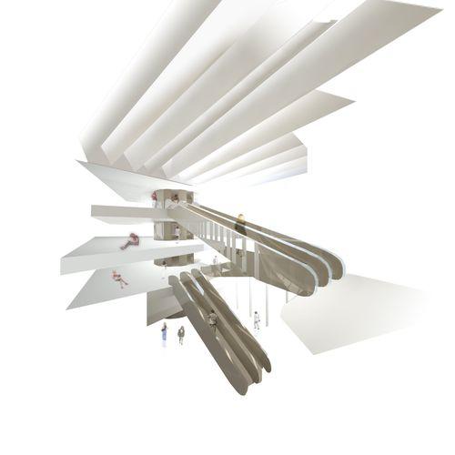 interior escales 02