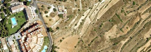 murs_de_pedra_eivissa_2