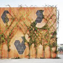 Casa arquitecto Ibiza