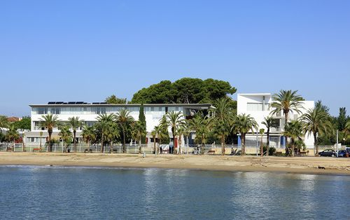 IMG_cambrils_03