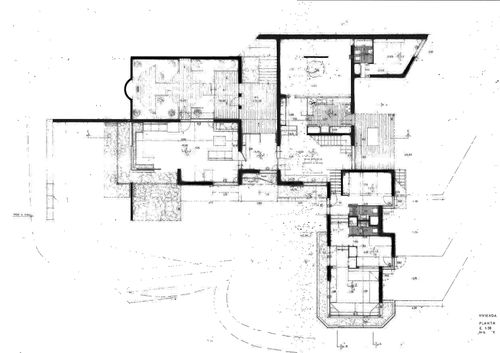 plano 02_Cala Pelosa_Victor Rahola (4)