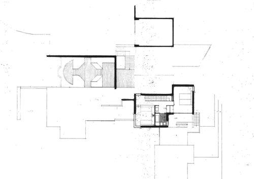 plano 03_Cala Pelosa_Victor Rahola (6)