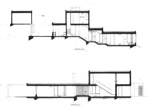 plano 04_Cala Pelosa_Victor Rahola (8)